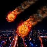 ビットコイン取引中の注意点