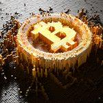 ビットコインにかかる税金と損益分岐点